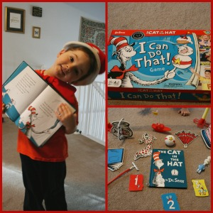 use dr. seuss board games for occupational therapy at home
