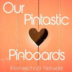 preschool pinterest idea boards