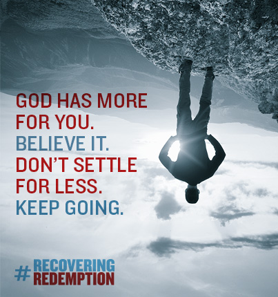 recovering redemption quote 2