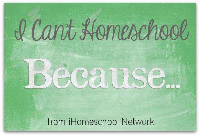 ICantHomeschoolBecausedrop