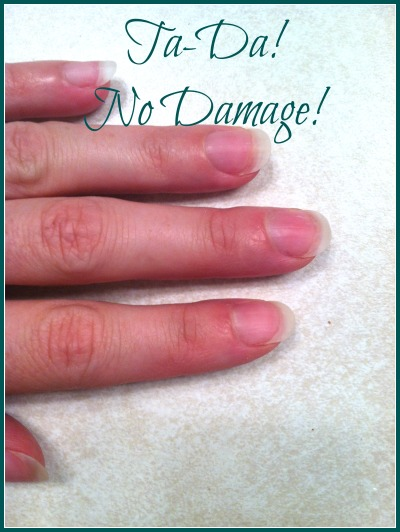 jamberry wraps review after