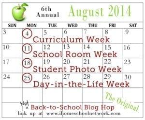 not back to school hop school photos