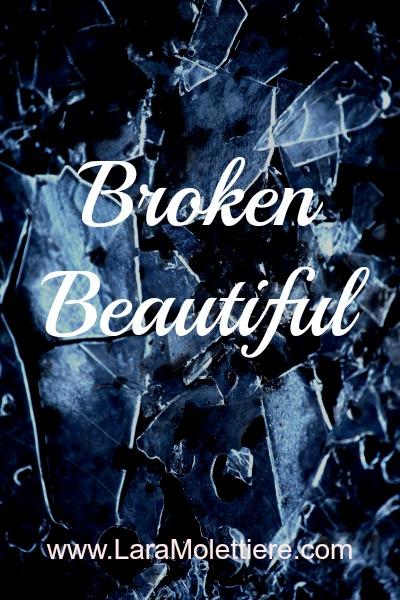 brokenbeautifulmain