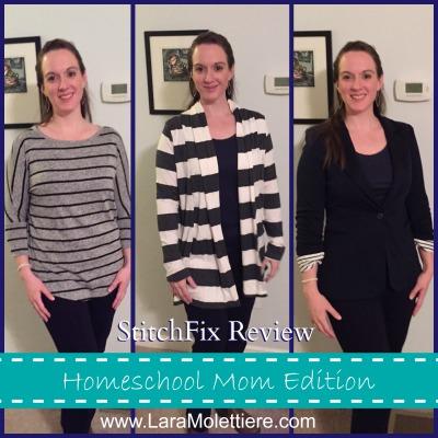 stitchfix for moms review