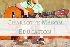 charlottemason_graphic
