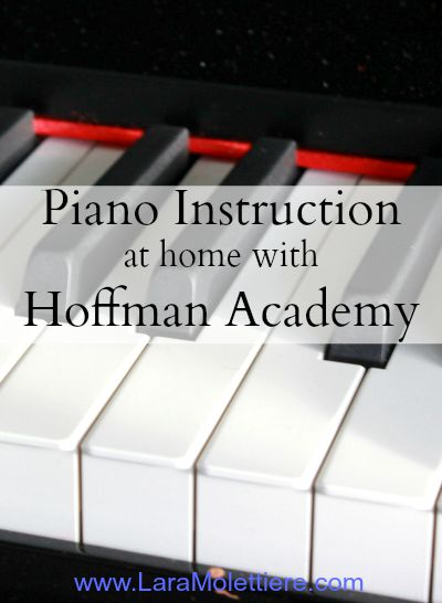 affordable online piano instruction
