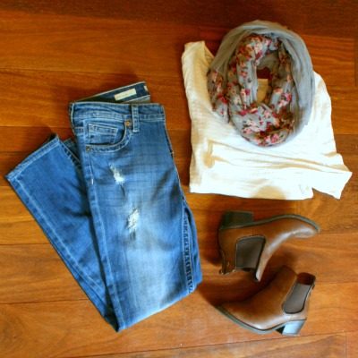 stitch fix fall wardrobe