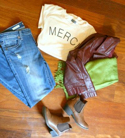 stitchfix fall wardrobe