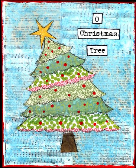 Cmas-Tree-sm