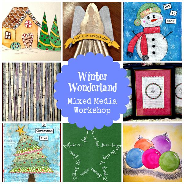 Winter-Wonderland-Collage-med
