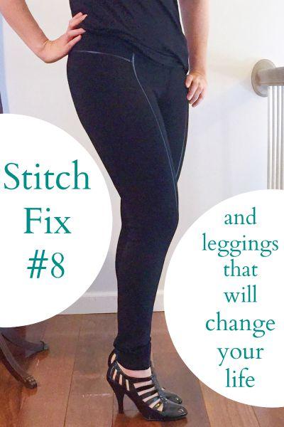 stitchfix8