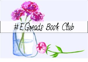 book club tab