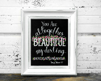 Altogether-Beautiful-framed