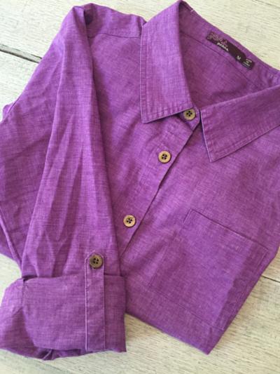 prana sutra shirt review mmwearsprana