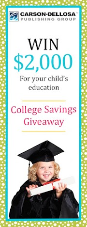 College savings Giveaway Pinterest-3