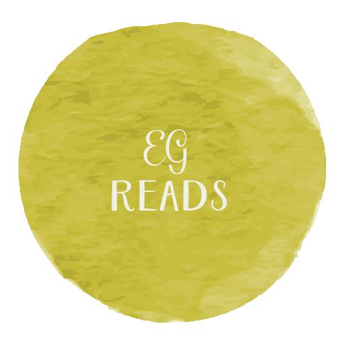 EG reads