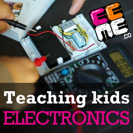 eeme_ad_teach_your_kid_electronics