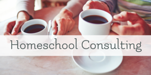 get homeschool help from Lara at Everyday Graces