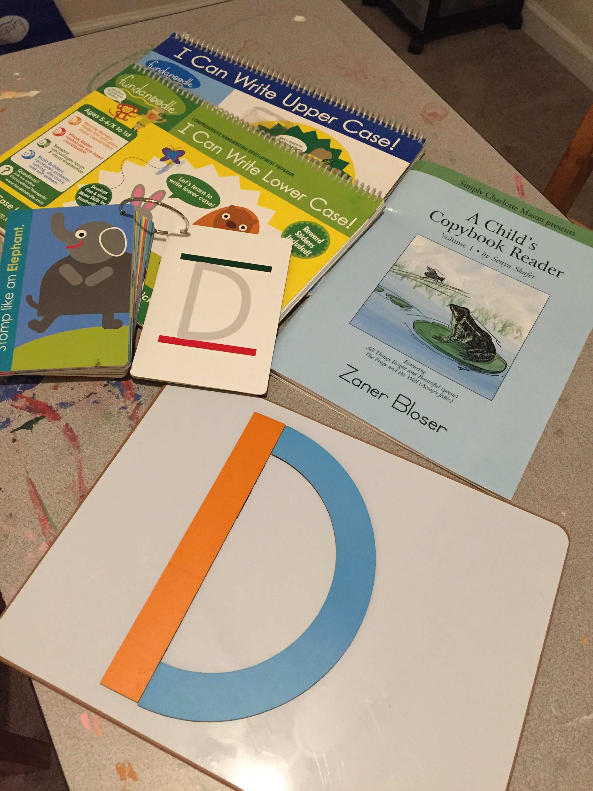 handwriting curriculum for special needs dysgraphia dyslexia