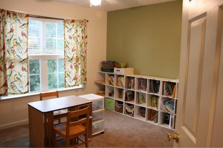 school-room-entry