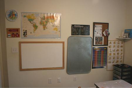 school-room-school-wall