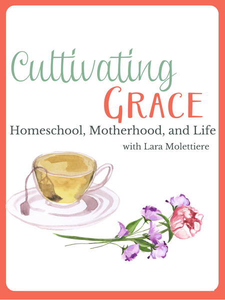 cultivating-grace-podcast-wide-image-2