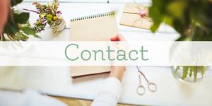contact Lara at Everyday Graces