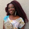 Demetrai Zinga guest cultivating grace podcast