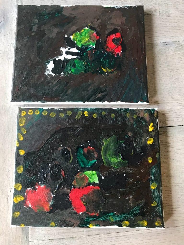 homeschool online art lessons review