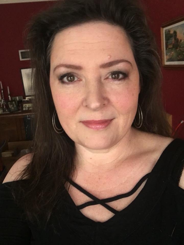 laura spradlin guest post homeschool freedom