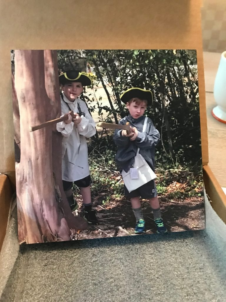 easy photo printing stickuppix