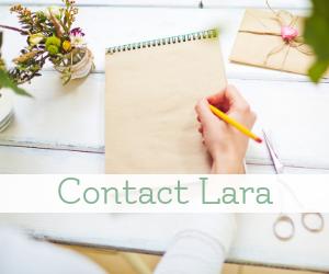 contact Lara Everyday Graces Homeschool