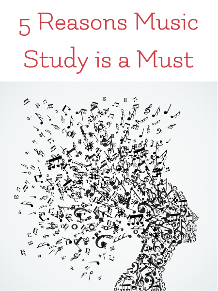 charlotte mason music study for homeschool