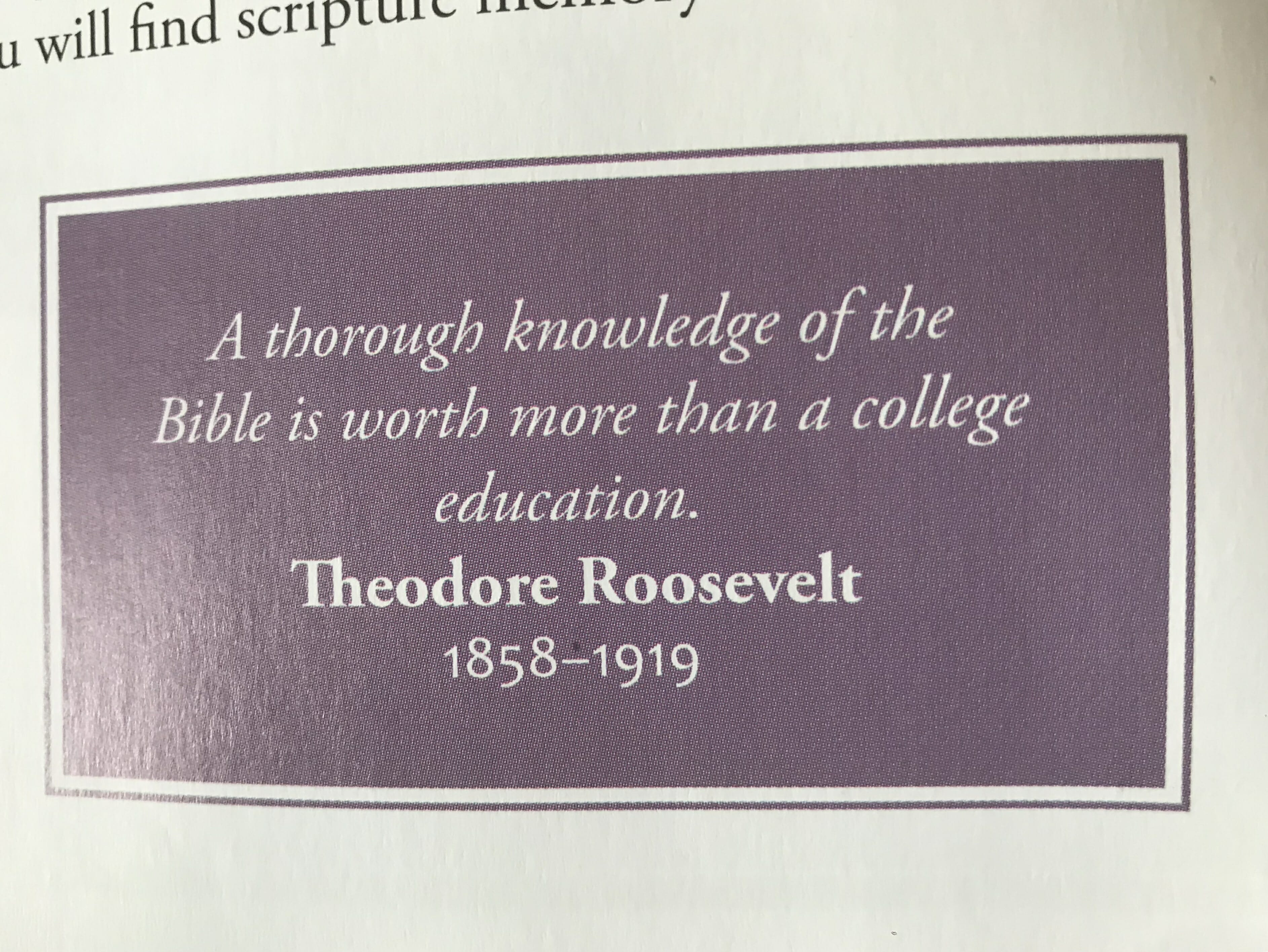 apologia bible curriculum review